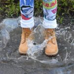 What Is The Best Shoe Waterproofer For You? Top 6 Picks
