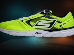 What is the Best Running Shoe for Midfoot Strikers