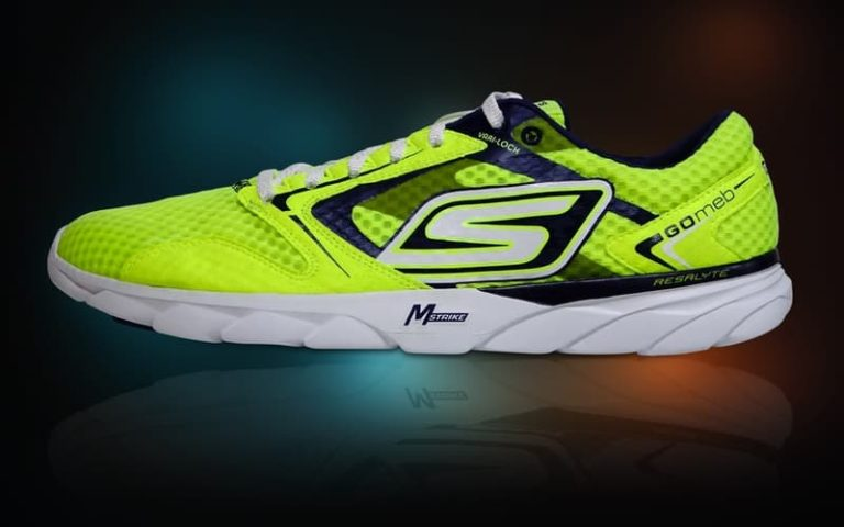 What is the Best Running Shoe for Midfoot Strikers? A Short Guide