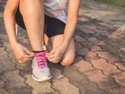 Is It Good Running In Basketball Shoes