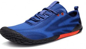 TSLA-Trail-Running-Minimalist-Barefoot