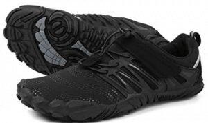 WHITIN-Minimalist-Runner-Barefoot-Inspired