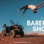 Best Barefoot Parkour Shoes 2021 - Review & Guide