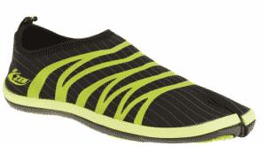 ZEMGEAR 360XT Minimalist Split Toe Shoes