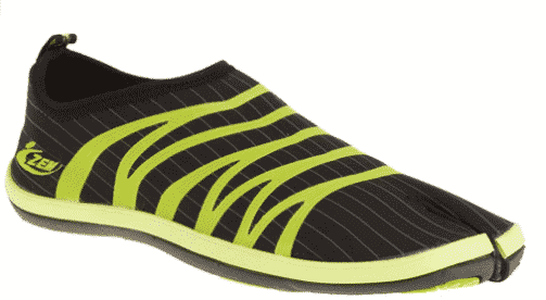 ZEMGEAR 360XT Minimalist Split Toe Shoes
