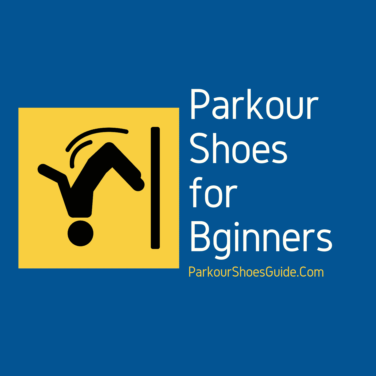 best parkour shoes for beginners