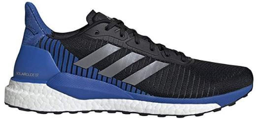adidas Men's SolarGlide ST 19 Running Shoe