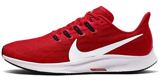 Nike Men's Air Zoom Pegasus 36 Running Shoe