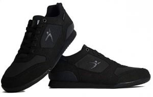 Take Flight Stealth Ultra Parkour, Freerunning, Cross Training Shoe