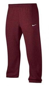 Nike Men's Club