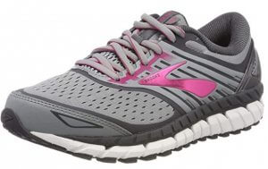 Brooks Beast 18 Women's Shoe