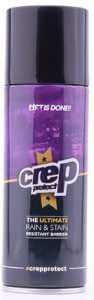 Crep Protector, the Art of Spray (Shoe Protection Sprays)