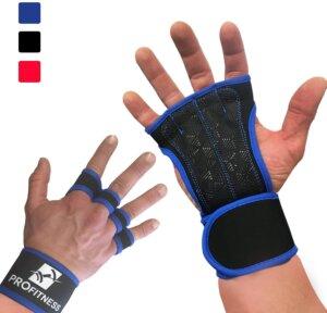 ProFitness - Best Free Running Gloves