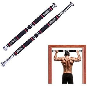 Onetwo Fit Pull Up Bar