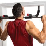 Best Home Pull-Up Bar 2021 - Review & Buying Guide
