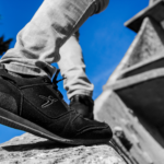How to Choose Parkour Shoes? | Right Parkour Shoe 2021 Guide