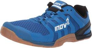 Inov-8-F-Lite-Cross-Trainer-Shoe