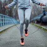 20 Best Shoes for Jumping Rope 2021 - Review and Buying Guide