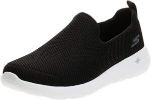 Skechers Men's Go Max-Athletic