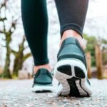 10 Best Nike Shoes for Standing All Day - Review and Buying Guide