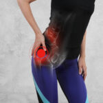 8 Best Shoes For Hip Pain 2021 - Review and Buying Guide