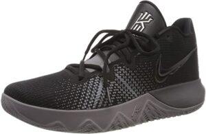 Nike Men's Kyrie Flytrap Basketball Shoes