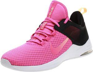 Nike Women's Air Max Bella