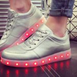 7 Best Shoes for Shuffling 2021- Review and Buying Guide